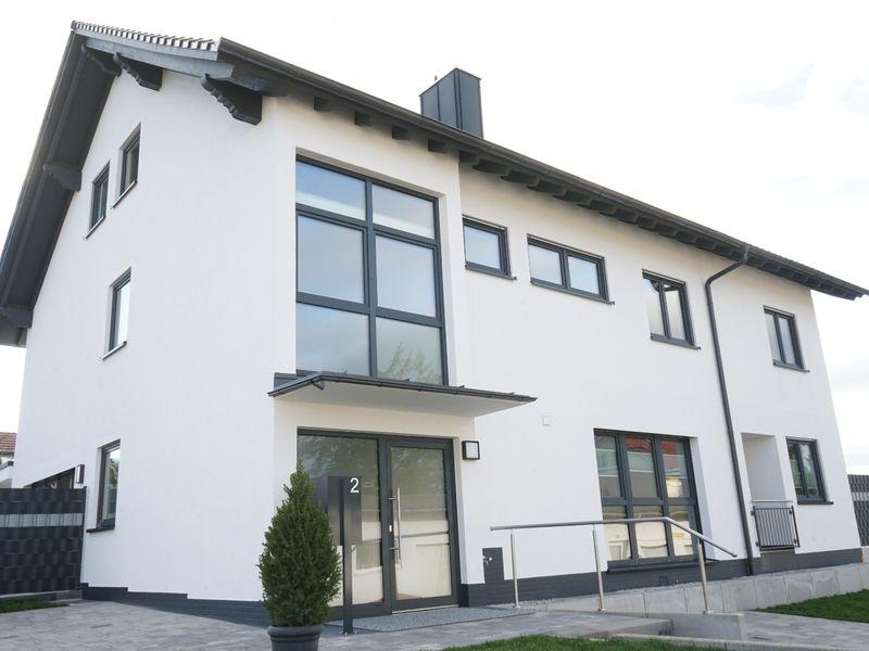 22304741-Ferienwohnung-4-Sulzbach am Main-800x600-1