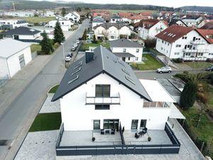 22304741-Ferienwohnung-4-Sulzbach am Main-300x225-4