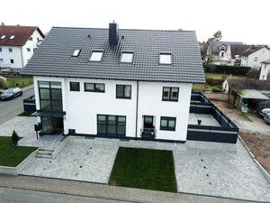 Ferienwohnung für 4 Personen ab 79 € in Sulzbach am Main