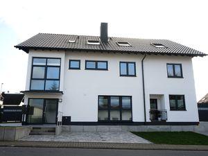 22428919-Ferienwohnung-4-Sulzbach am Main-300x225-3