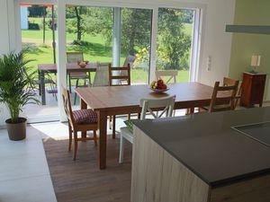 Ferienwohnung für 4 Personen (120 m²) ab 100 € in Sulzberg
