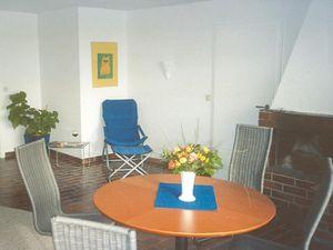 Ferienwohnung für 4 Personen (65 m²) ab 79 € in Sulzdorf an der Lederhecke