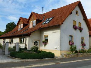 Ferienwohnung für 6 Personen (100 m²) ab 35 € in Sulzdorf an der Lederhecke