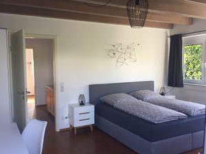 Ferienwohnung für 2 Personen (40 m²) ab 70 € in Talheim