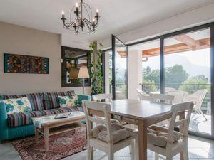 Ferienwohnung für 3 Personen (53 m²) ab 195 € in Talloires