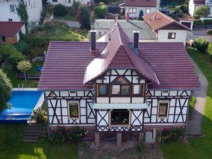 Ferienwohnung für 6 Personen (120 m²) ab 70 € in Tambach-Dietharz