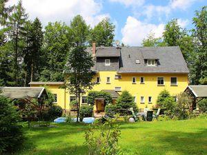 Ferienwohnung für 1 Person (20 m²) ab 50 € in Tambach-Dietharz