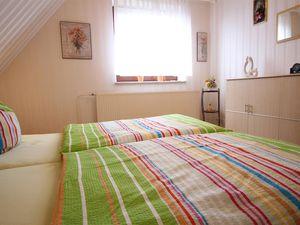 Ferienwohnung für 3 Personen (40 m²) ab 35 € in Tating