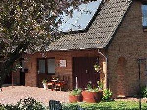 Ferienwohnung für 2 Personen (38 m²) ab 35 € in Tating