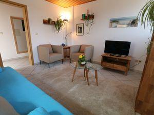 Ferienwohnung für 2 Personen (59 m²) ab 63 € in Tauberbischofsheim