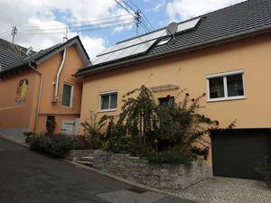 Ferienwohnung für 3 Personen (70 m²) ab 63 € in Tauberbischofsheim