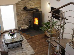 Ferienwohnung für 2 Personen (62 m²) ab 98 € in Tauberbischofsheim