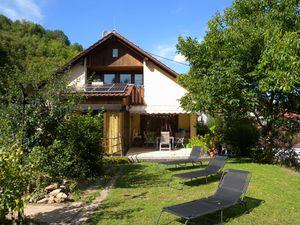 Ferienwohnung für 5 Personen (95 m²) ab 65 € in Tauberbischofsheim
