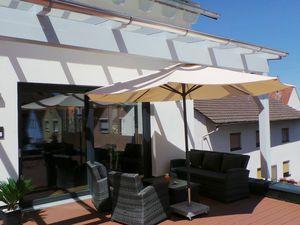 Ferienwohnung für 4 Personen ab 120 € in Tauberbischofsheim