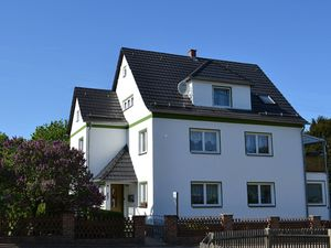 Ferienwohnung für 4 Personen (42 m²) ab 53 € in Tautenhain