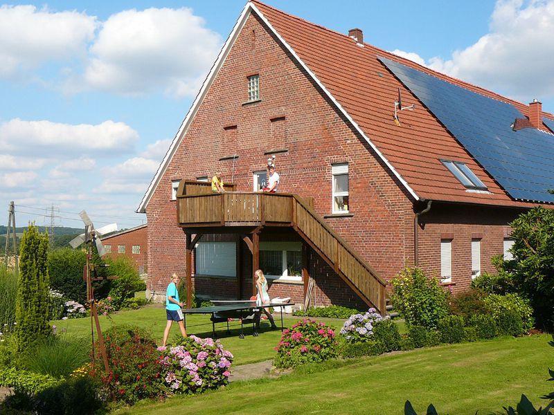 17507328-Ferienwohnung-5-Tecklenburg-800x600-0