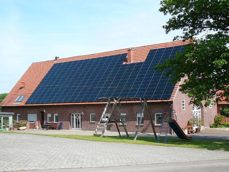 17507328-Ferienwohnung-5-Tecklenburg-800x600-2