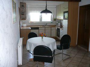17507328-Ferienwohnung-5-Tecklenburg-300x225-5