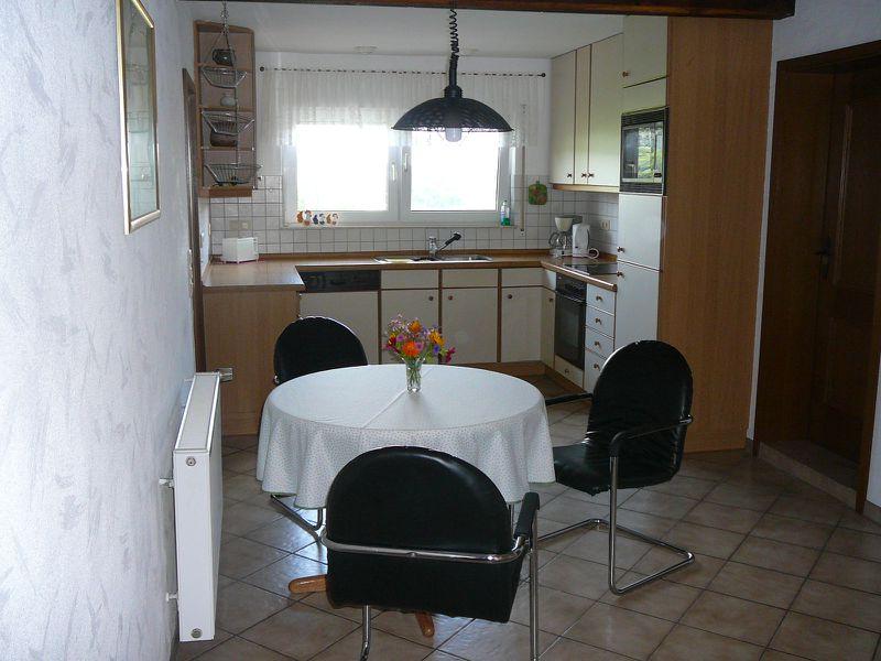 17507328-Ferienwohnung-5-Tecklenburg-800x600-5