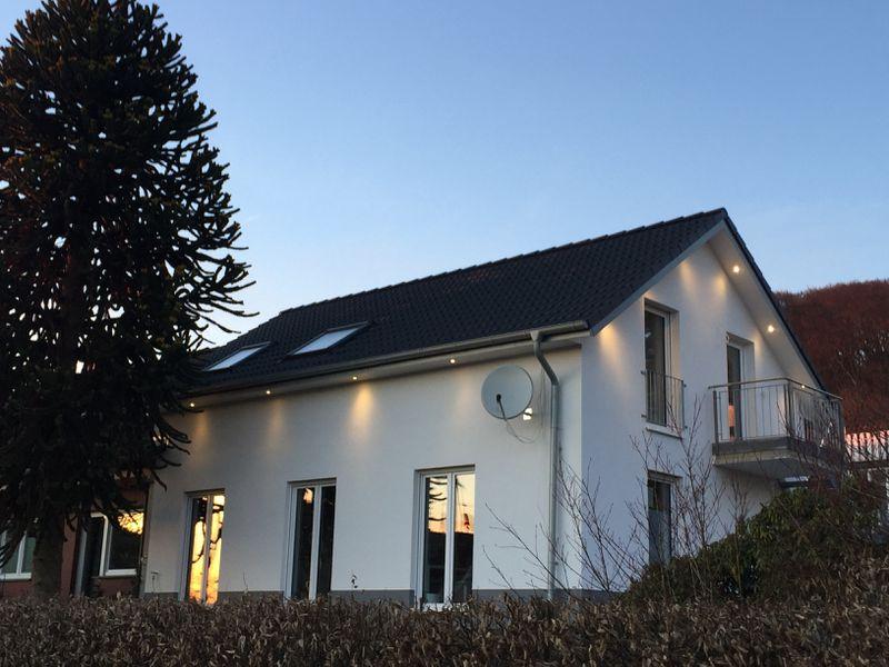 21962761-Ferienwohnung-4-Tecklenburg-800x600-0