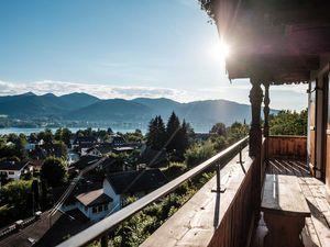 Ferienwohnung für 2 Personen (70 m²) ab 180 € in Tegernsee
