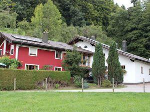 Ferienwohnung für 4 Personen (50 m²) ab 39 € in Teisendorf