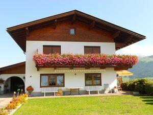 Ferienwohnung für 5 Personen (80 m²) in Telfes im Stubai