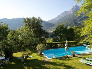 Ferienwohnung für 4 Personen (63 m²) in Telfes im Stubai