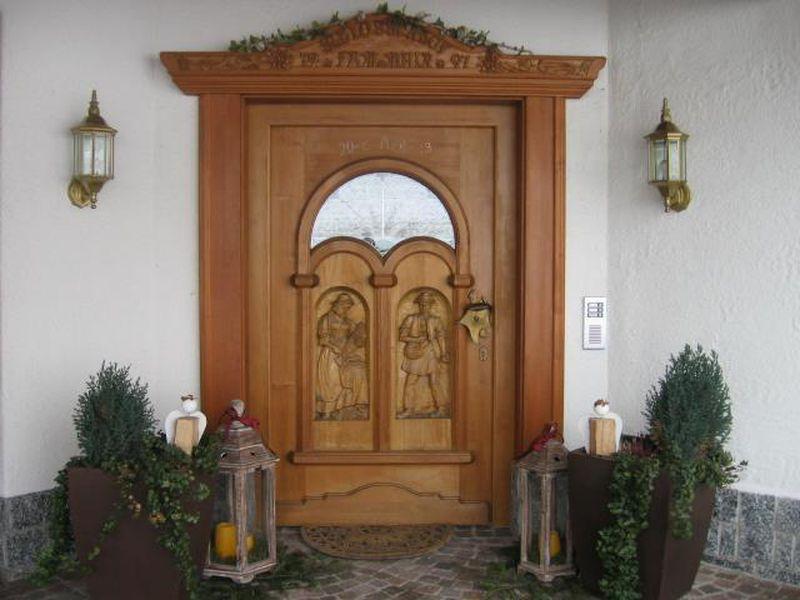 18381327-Ferienwohnung-2-Telfes im Stubai-800x600-2