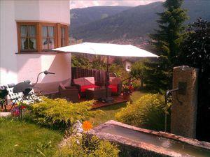 18381327-Ferienwohnung-2-Telfes im Stubai-300x225-5