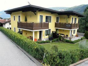 Ferienwohnung für 4 Personen (80 m²) in Telfes im Stubai