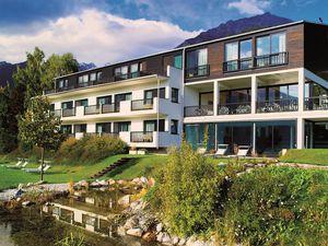 Ferienwohnung für 5 Personen (55 m²) in Telfes im Stubai