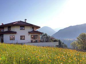 Ferienwohnung für 4 Personen (60 m²) in Telfes im Stubai