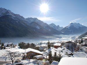 19356298-Ferienwohnung-4-Telfes im Stubai-300x225-7