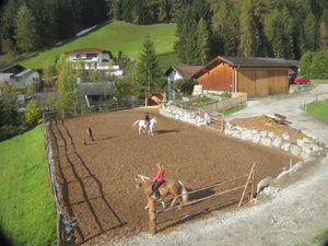 19356298-Ferienwohnung-4-Telfes im Stubai-300x225-31