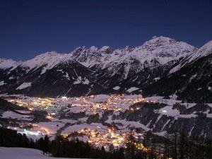 19356298-Ferienwohnung-4-Telfes im Stubai-300x225-38