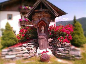 18383092-Ferienwohnung-1-Telfes im Stubai-300x225-1
