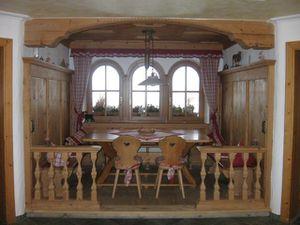 18383092-Ferienwohnung-1-Telfes im Stubai-300x225-3