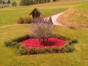 18383047-Ferienwohnung-2-Telfes im Stubai-300x225-4