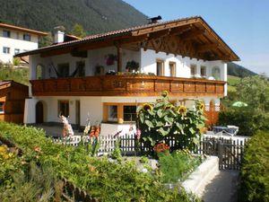 Ferienwohnung für 2 Personen (34 m²) in Telfes Im Stubaital