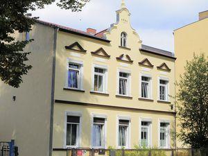 21679655-Ferienwohnung-2-Teltow-300x225-1