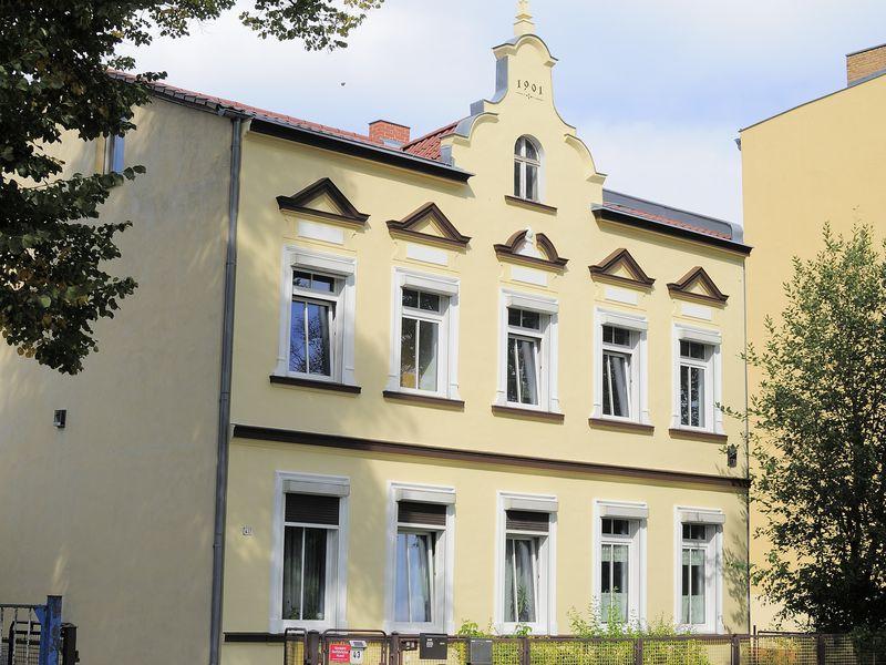 21679655-Ferienwohnung-2-Teltow-800x600-1