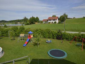 Ferienwohnung für 5 Personen (80 m²) ab 85 € in Tettnang