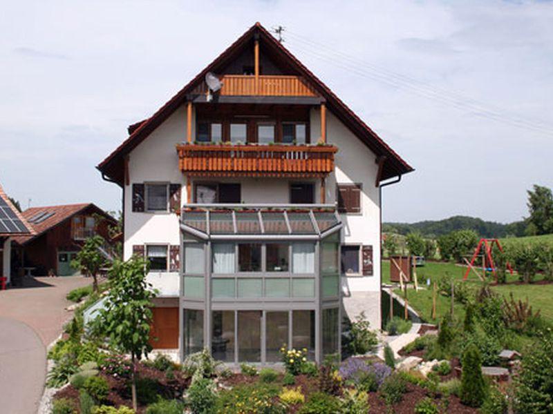 19368173-Ferienwohnung-5-Tettnang-800x600-1