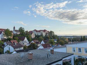 Ferienwohnung für 4 Personen (74 m²) ab 51 € in Tettnang