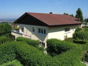 Ferienwohnung für 4 Personen (94 m²) ab 52 € in Tettnang