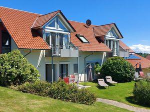 Ferienwohnung für 6 Personen (90 m²) ab 70 € in Tettnang