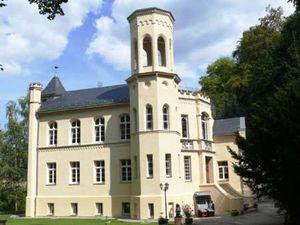 Ferienwohnung für 2 Personen (39 m²) ab 93 € in Thale