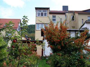 Ferienwohnung für 4 Personen (84 m²) ab 70 € in Thale