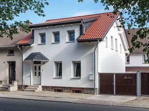 Ferienwohnung für 4 Personen (75 m²) ab 85 € in Thale